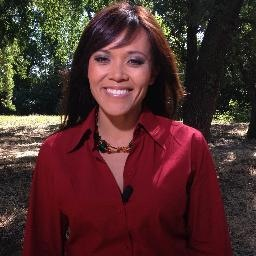 today In The News 8 14 2013 Special Good Day Sacramento