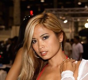 Christy 2003