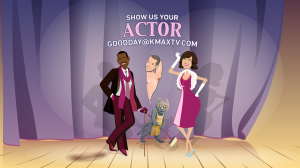 actor 1