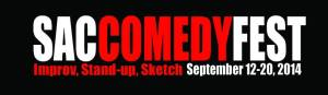 sac comedy