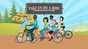 show us bike