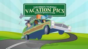TBT Vacation 1
