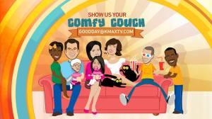 comy couch 1
