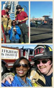 courtney fill the boot 5