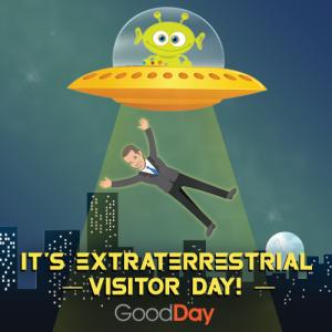 ET Day