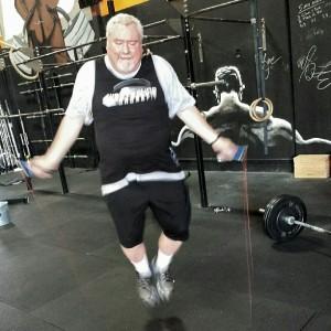 jason workout 1