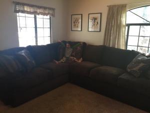 ken couch