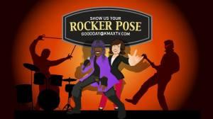 rocker pose 1