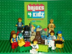 star-wars-bricks-4-kidz-camps