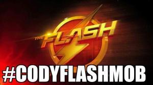 CodyFlashMob 1