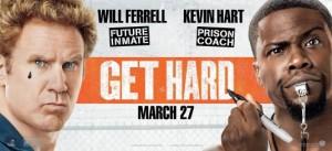 get_hard_ver4
