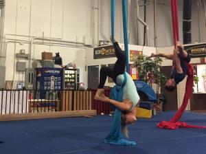 alexis yoga 2