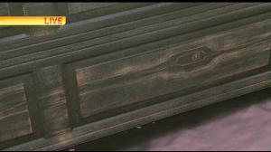 faux wood 1