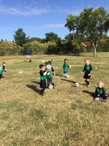 kid soccer 1