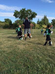 kid soccer 3