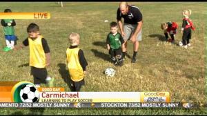 kid soccer 4