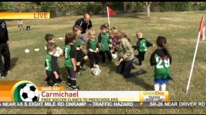 kid soccer 5