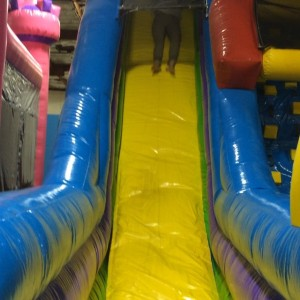 Bounce 3