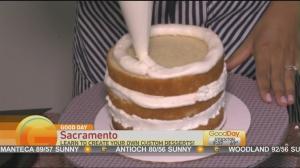 cake decor 1