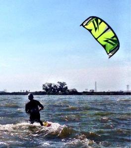 kiteboard 6