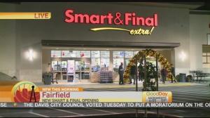 smart final 1