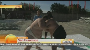 sumo wrest 2