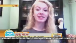 Addy Miller 1
