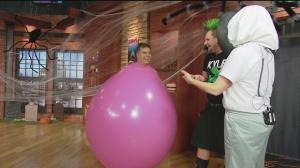 balloon guy 1