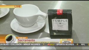 coffee olypics 1
