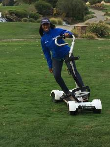 courtney golfboard 1