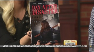day of disaster 1