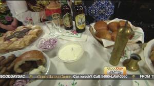 serb food fest