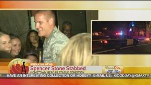 spencer stone 1