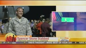 spencer stone 2