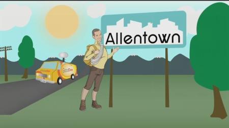 625cd-allentown2bfolsom2b1