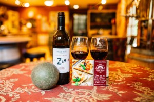 charles vineyard 1