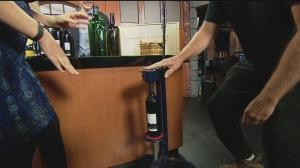 charles vineyard 2