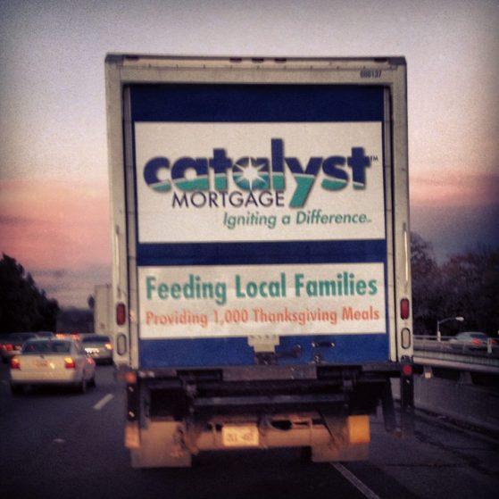 feeding familes
