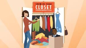 Good DAy closet 1
