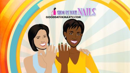 Good Day Nails 1