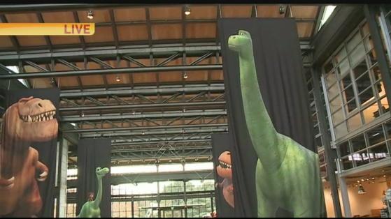 Good Dinosaur 3
