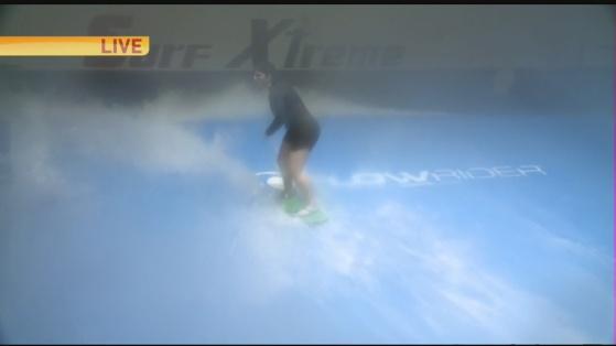 heel surf 1