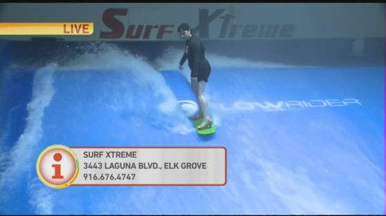 heel surf 2