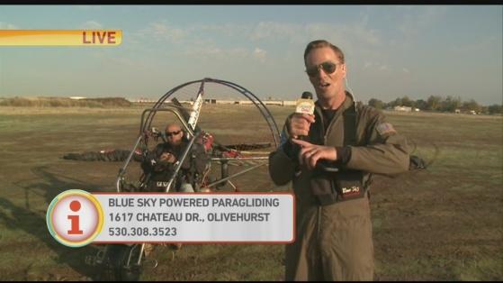 paragliding 8