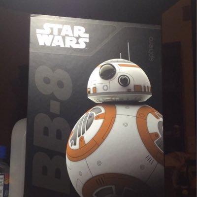 BB88 1