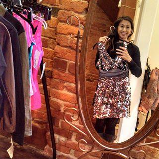 clothing hang up 2