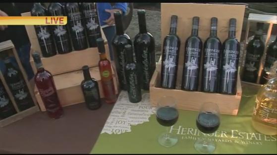 heringer wines 1