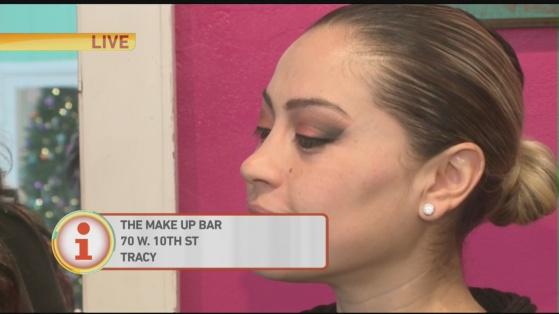 makeup bar 1