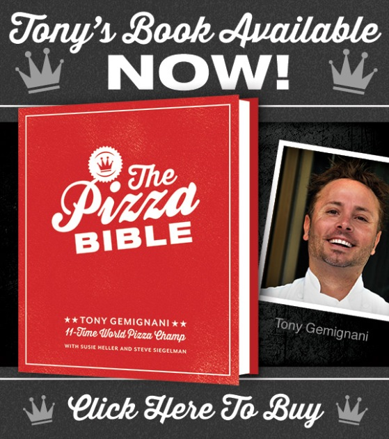 Pizza bible 1
