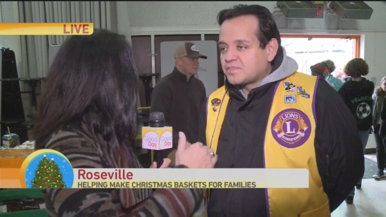 roseville lions club 1